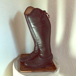 Ariat Treadstone Tall Field Boot